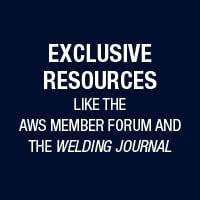 Exclusive Resources