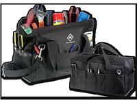 AWS Tool Bag