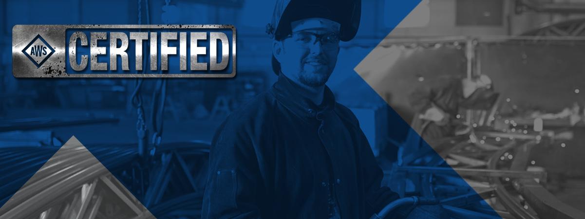 awsCertified-banner-01-image